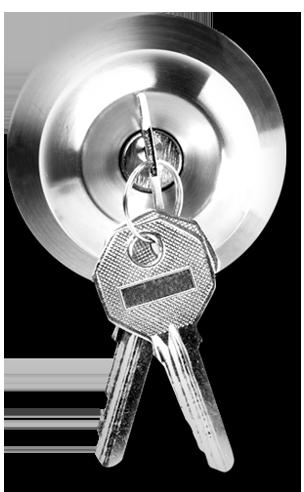Locksmith Serving NJ, NY, CT, PA