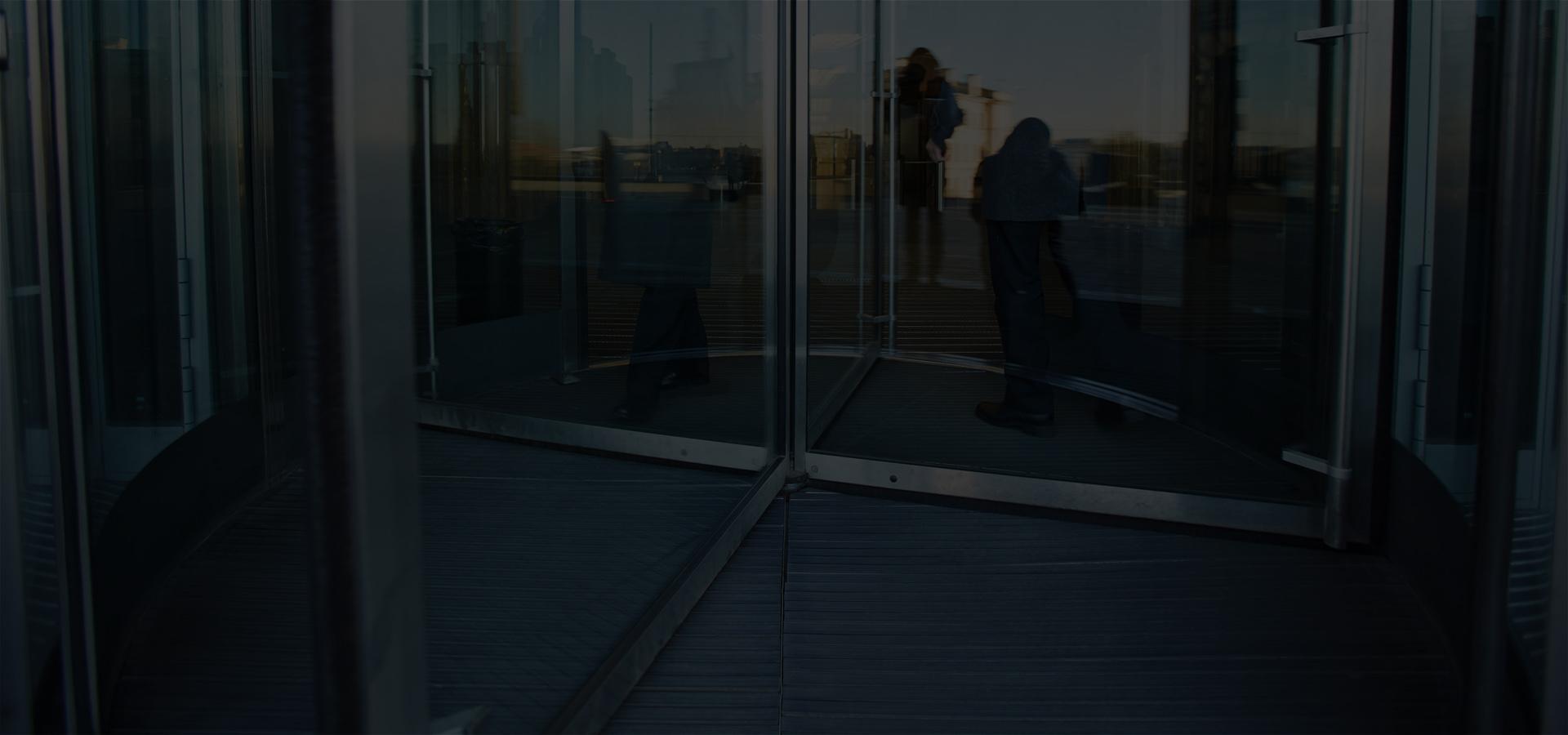 Homebg3 Locksmith Automatic Door Experts
