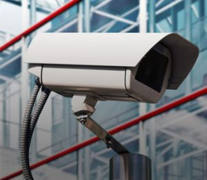 Closed Circuit Television (CCTV) Systems & Services