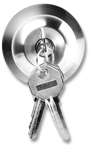 Locksmith Serving NJ, NY, CT, PA