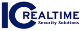 IC Realtime Security Solutions Installation and Repair