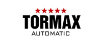 Tormax Automatic Door Installation and Repair