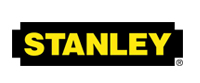 Stanley Installation and Repair