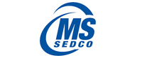 MS Sedco Installation and Repair