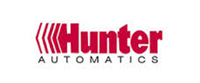 Hunter Automatics Installation and Repair