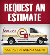 Contact Us for a Free Estimate